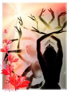 A Novel By Pinki Dalal